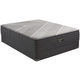 Beautyrest Black Hybrid X-Class Ultra Plush Twin XL Mattress