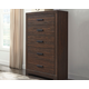 Arkaline Chest of Drawers