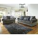 Navasota 5-Piece Living Room Set