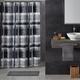 Oscar Oliver Percy Shower Curtain