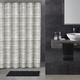 Oscar Oliver Alfio Shower Curtain