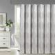 J. Queen New York Constance Shower Curtain