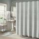 J. Queen New York Corina Shower Curtain