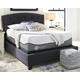 """Realign+ 15 Plush 15"""" Realign Queen Set"""