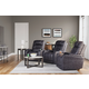 Composer 3-Piece Home Theater Seating