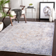 Home Accent Isidra 5' x 7'10