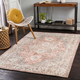Home Accent Kayla 5' x 7'6