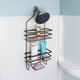 Honey-Can-Do Hanging Shower Caddy