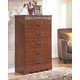 Fairbrooks Estate Chest of Drawers