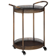 Clarkburn Bar Cart