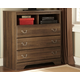 Allymore Media Chest