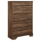 Allymore Chest of Drawers