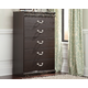 Vachel Chest of Drawers