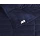 Casper Weighted Blanket 15lbs