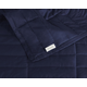 Weighted Blanket Casper Weighted Blanket 20lbs