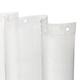Kenney Lightweight PEVA Shower Curtain Liner, 70