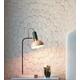 TOV Juku Blush/Gray Table Lamp