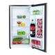 Magic Chef 3.2-Cu. Ft. Compact Refrigerator