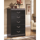 Constellations Chest of Drawers