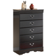 Huey Vineyard Chest of Drawers