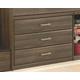 Juararo Drawer Storage