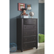 Corilyn Chest of Drawers