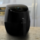 Megachef 3.5 Quart Airfryer and Multicooker