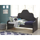 Corilyn Day Bed