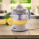 Better Chef Citrus Juicer