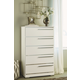 Brillaney Chest of Drawers