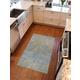 FlorArt Boiler Room FlorArt 3'x5' Floor Mat