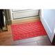 Waterhog Tristan 2' x 3' Doormat