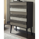 Micco Chest of Drawers