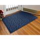 Waterhog Phoenix  3' x 5' Doormat