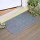 Waterhog Boxwood 2' x 3' Doormat