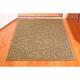 Waterhog Boxwood 3' x 5' Doormat