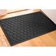 Waterhog Honeycomb 2' x 3' Doormat
