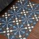 FlorArt Arkham FlorArt 3'x5' Floor Mat
