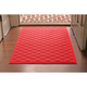 Waterhog Argyle 3' x 5' Doormat