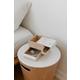 Umbra Stowit Mini Jewelry Box