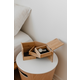 Umbra Tuck Box