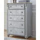 Zolena Chest of Drawers