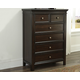 Alexee Chest of Drawers