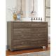 Birmington Dresser