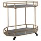 Daymont Bar Cart