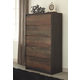 Windlore Chest of Drawers
