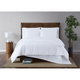 Truly Soft Everyday 2-Piece Twin XL Duvet Set