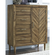 Broshtan Chest of Drawers