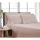 Cannon Heritage 6-Piece Queen Sheet Set