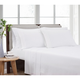 Cannon Heritage 4-Piece Twin Sheet Set